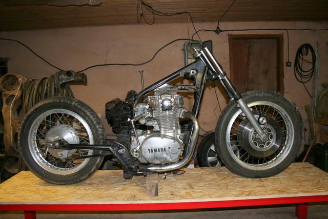 Yamaha XS650 1977, bobber Orig_18084335_cwz1