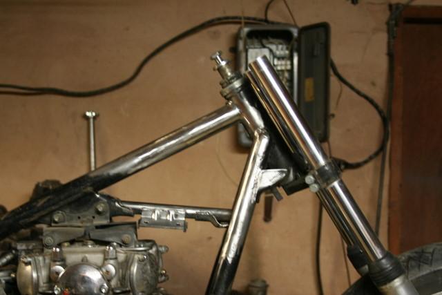 Yamaha XS650 1977, bobber Orig_18084341_q51m