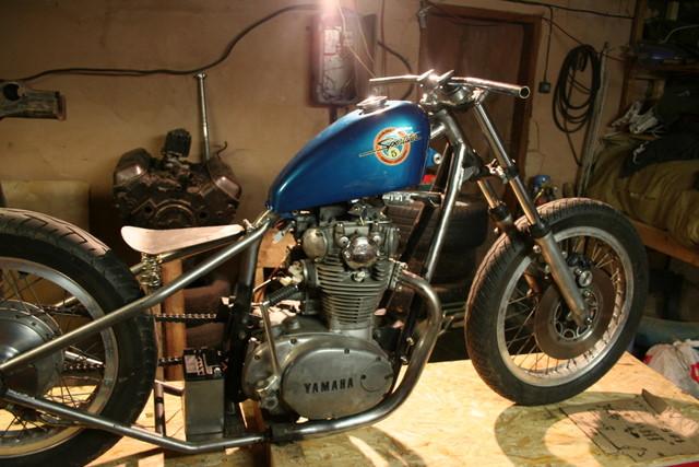 Yamaha XS650 1977, bobber - Page 3 Orig_18499327_tmMo