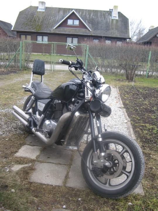 kornholio VT 1100c Large_18662571_Cuyv