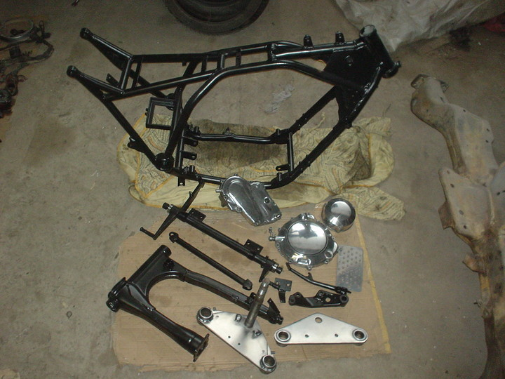 XJ-900 chopperiks - Page 3 Large_19036975_akit