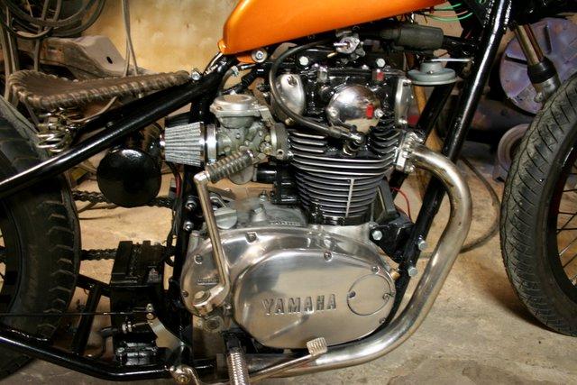 Yamaha XS650 1977, bobber - Page 6 Orig_19329611_BoNp