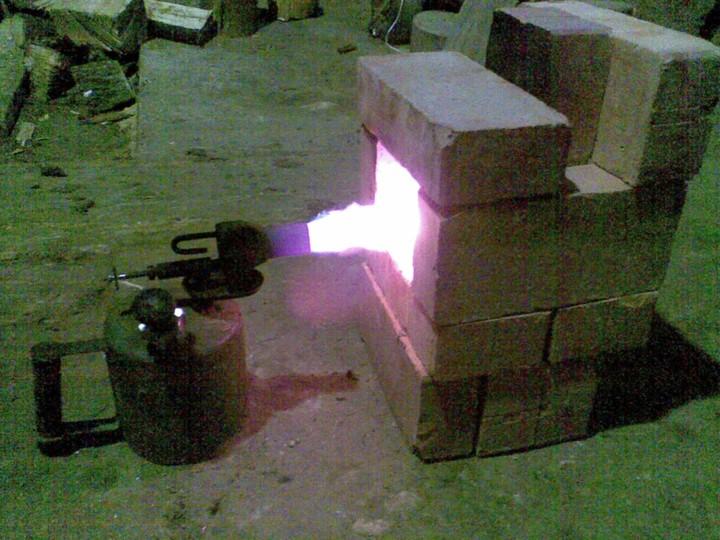 Alumiiniumi sulatamine Large_21745755_KEdo