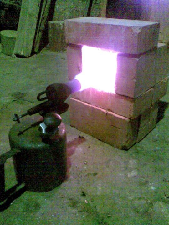 Alumiiniumi sulatamine Large_21745759_Kqgp