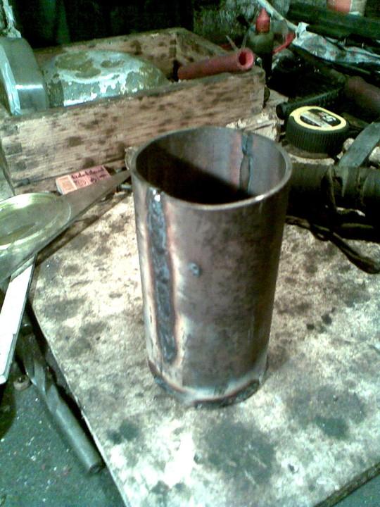 Alumiiniumi sulatamine Large_21751467_88GY