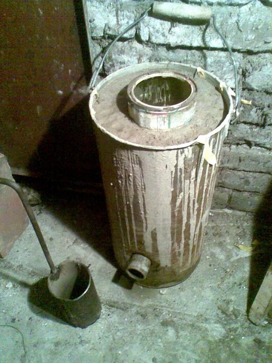 Alumiiniumi sulatamine Large_21751469_oWre