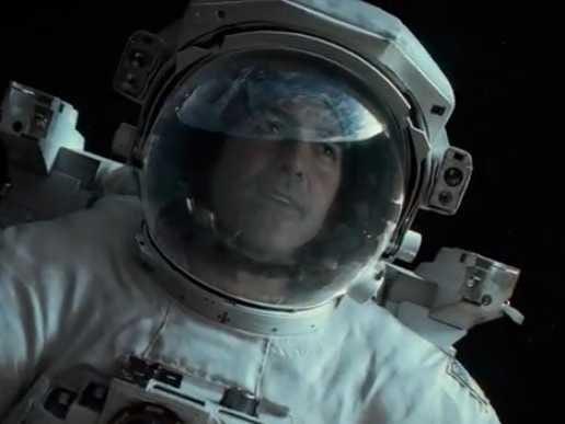 Gravity, vengo del cine y aún estoy alucinando - Página 3 George-clooney-gravity