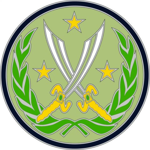 IRAQ - Fight on Islamic State: News #1 - Page 23 Operation-inherent-resolve-army-patch