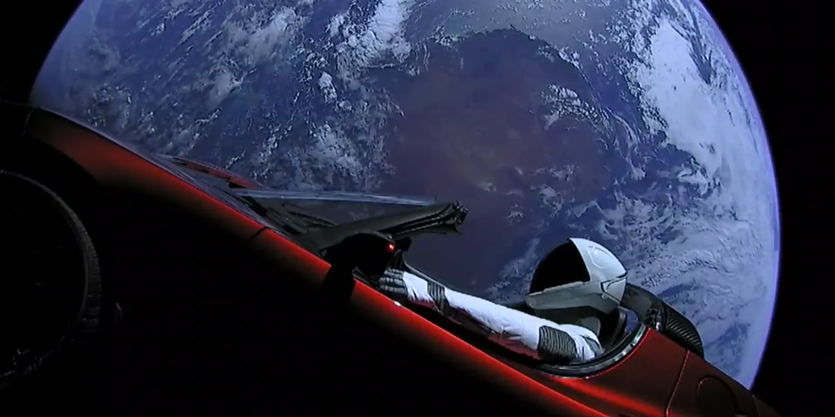 The United States of the Solar System, A.D. 2133 (Book Six) - Page 10 Watch-spacex-launch-a-tesla-roadster-to-mars-on-the-falcon-heavy-rocket--and-why-it-matters