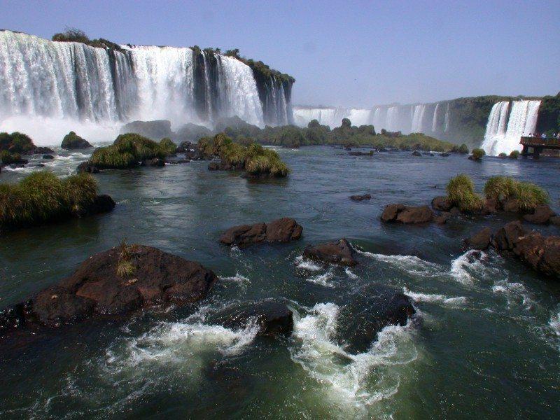 FOTOS MARAVILLOSAS - Página 3 Argentina_iguazu_cataratas_002
