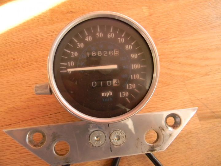 M: Kawasaki Vulcan 1500 VN15 `88-`95 varuosi. 0816858634d61b