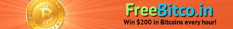 [Provado] Equipa RCB Freebitco.in - Ganha bitcoin de graça 468x60-3