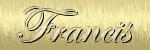 ¡QUIERO! Logo51515129