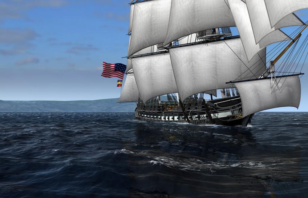 Naval Action (Alpha早期測試) 4XScreen_14-01-2014_18-39-01