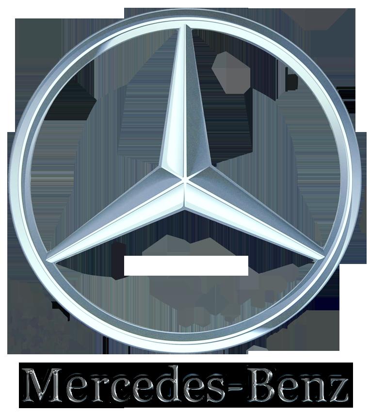 [WIP 90%] Pincab de Vince - Page 2 Mercedes_Logo