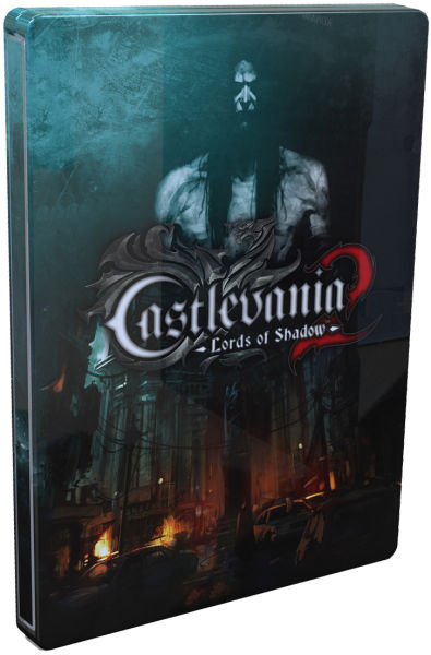 Castlevania Lord of Shadow 2 edition collector 10617503-1383302061-678774
