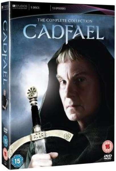 Брат Кадфаэль / Cadfael  10050855-1309351556-353038