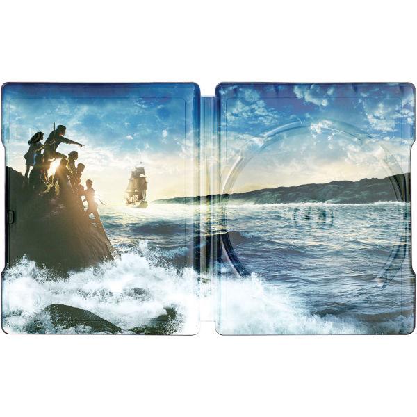 Les Goonies : Zaavi Exclusive Steelbook - Page 2 10824069-1371228843-93268