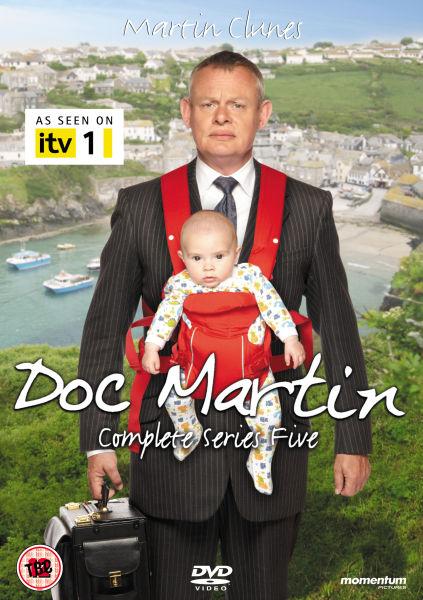 Доктор Мартин / Doc Martin 10572095-1326478883-321775