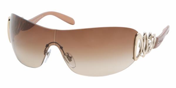 Naočare za sunce Bvlgari-1190-6029b-278-13-b