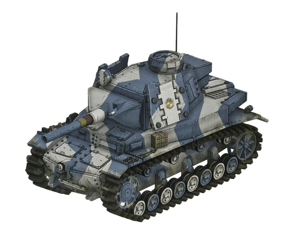 Gallia - To Arms! Type36_medium_tank_b