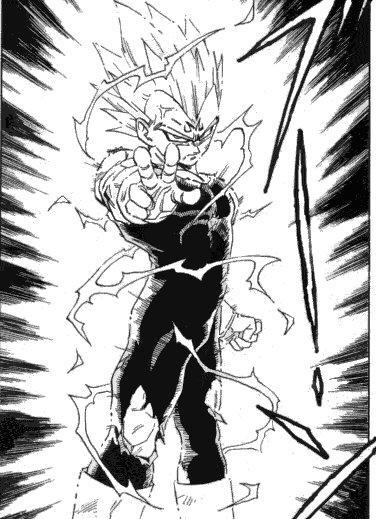 Tournoi de popularité Manga n° 2 - Page 5 00000000Majin_Vegeta-manga