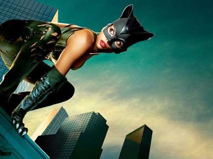 X-Men: Apocalypse - Página 9 Catwoman_%28Halle_Berry%29_6