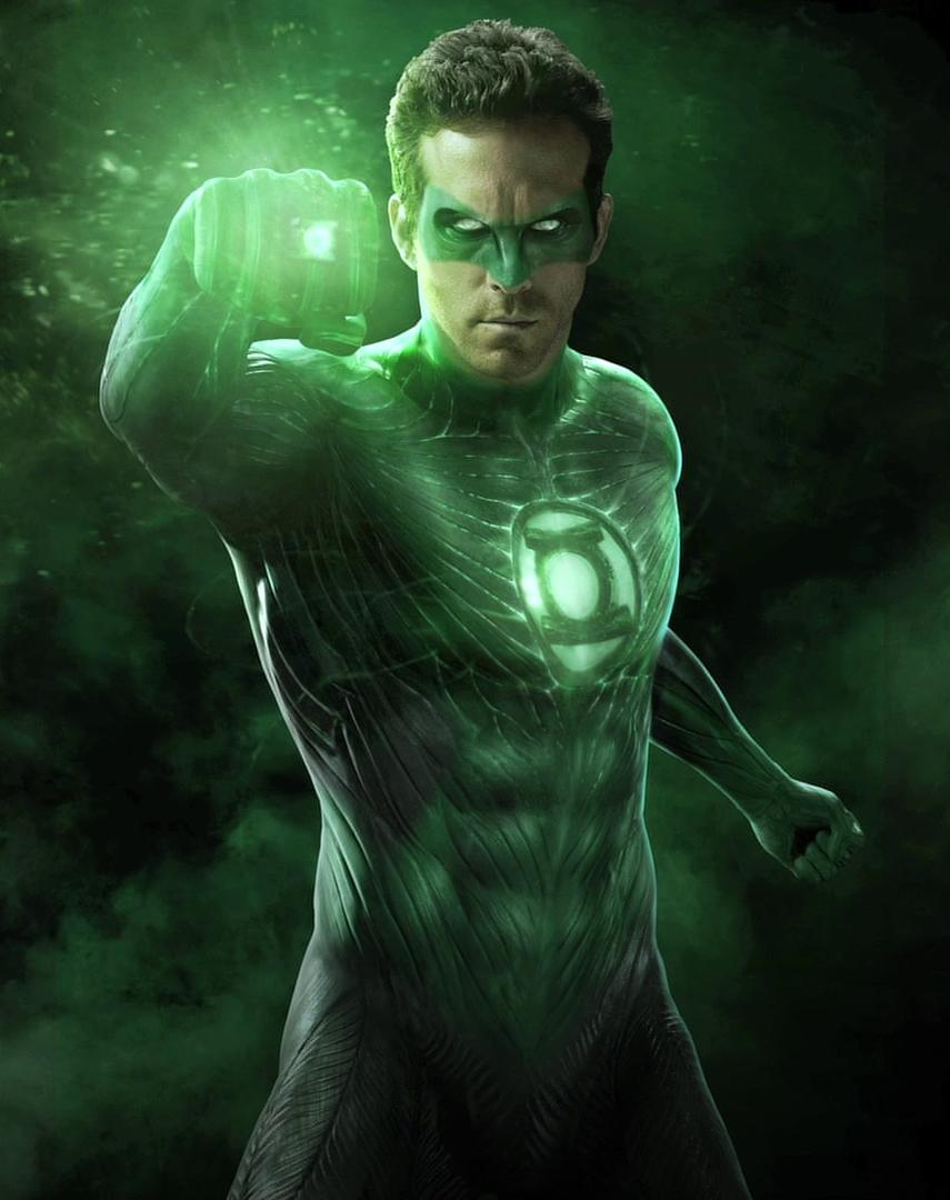 X-Men: Apocalypse - Página 9 Green_Lantern_Hal_Jordan_Ryan_Reynolds