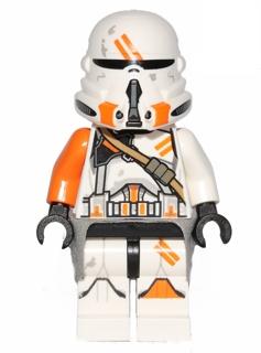 Star Wars Legos - Page 3 212_Paratrooper