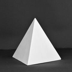 "Мастерство медитации ""Путь к себе!"" Medium_piramida_pryavilnaya_bw"