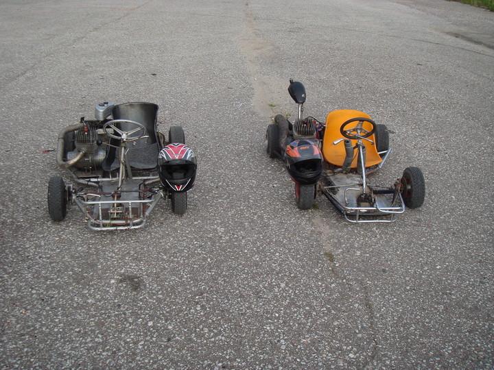 I Kart Minsk 125cc Uve Large_20775243_pq50