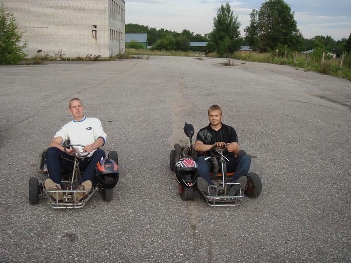 I Kart Minsk 125cc Uve Large_20775261_5G3z