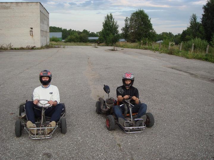 I Kart Minsk 125cc Uve Large_20775273_Nd55
