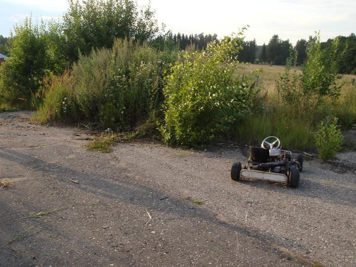 I Kart Minsk 125cc Uve Large_20775325_Es0I