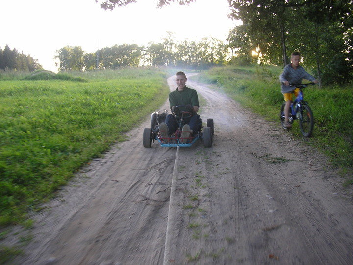 II Kart Minsk 125cc Uve Large_20903220_thFt