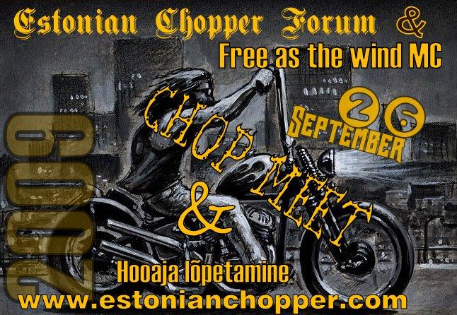 Free as the wind MC & Estonian Chopper Forum hooaja lõpetamine ja grill 2009 Orig_21045007_KwkJ