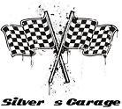 silversgarage.tk