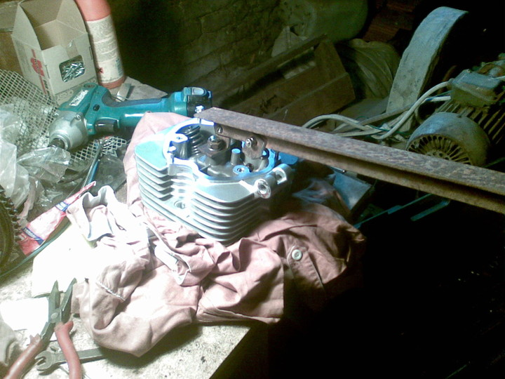 IZ 250cc rat-bobber - Page 5 Large_21265971_7f6g