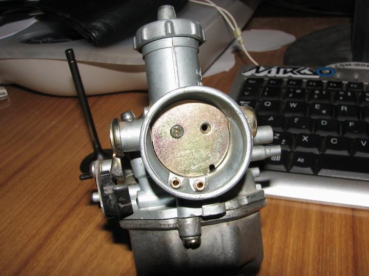 IZ 250cc rat-bobber - Page 5 Large_21265983_afru