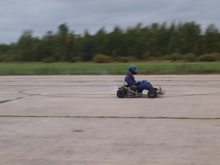 I Kart Minsk 125cc Uve Large_21335273_hQOZ