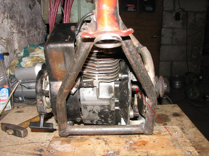 Muruniiduk-mopeed chopper projekt - Page 2 Large_21489587_inle