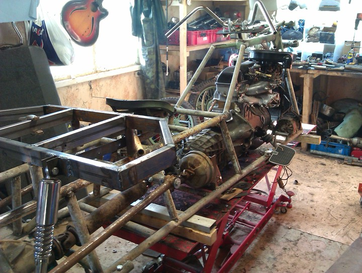 ehitamisele VAZ Chopper/Trike Orig_24074037_1B3p