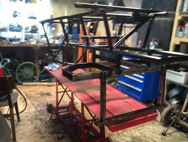 ehitamisele VAZ Chopper/Trike Orig_24753041_vFZb