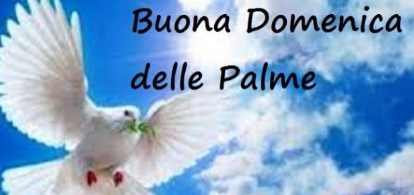9 Aprile domenica delle Palme Frasi-di-auguri-per-la-domenica-delle-palme_644475