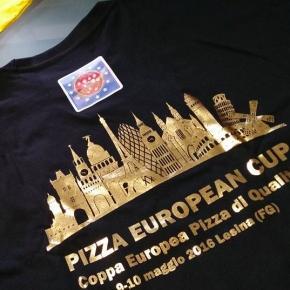 Nouvelle création Coupe d'Europe de la pizza 2016 - Page 2 Appuntamento-per-il-9-e-10-maggio-a-lesina-fg_684527