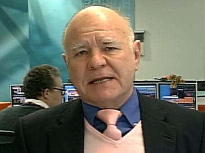 And There Shall Be Distress of Nations With Perplexity … Marcfaber-1