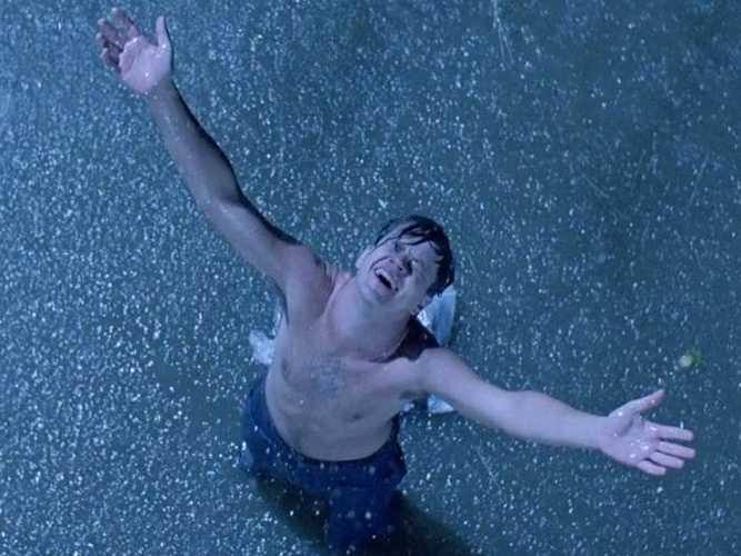 Adivina la serie - Página 5 The-shawshank-redemption-accounted-for-a-huge-amount-of-cable-air-time-in-2013