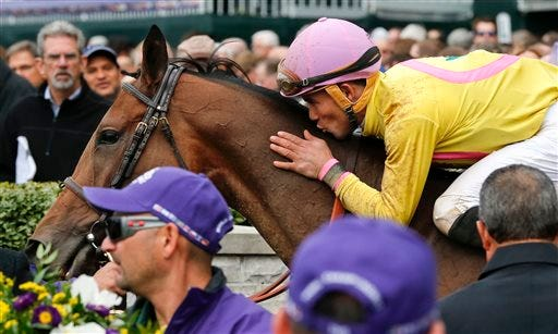 Route de la Breeders' Cup 2015 - Page 4 Ap-the-latest-bourbon-bloody-marys-racing-at-breeders-cup
