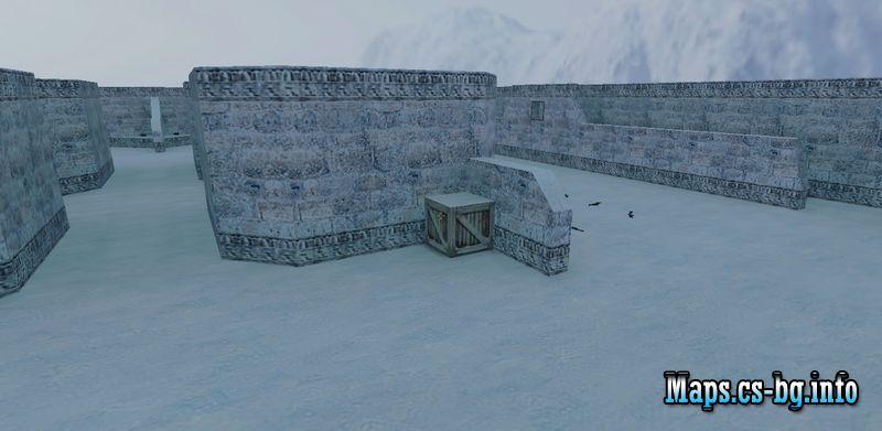 fy_snow خريطة الثلج المشهورة Cs-75-fy_snow-3