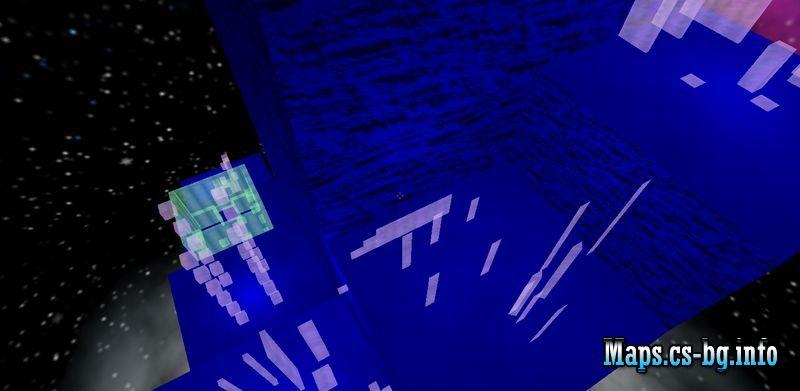 خريطة الخيال الرائعة كونتر سترايك Cs-133-kz_man_halloween2004-3